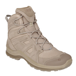 Tactical Shoes Black Eagle Athletic 2.0 V T Haix Art. No. 330006 Mid Desert