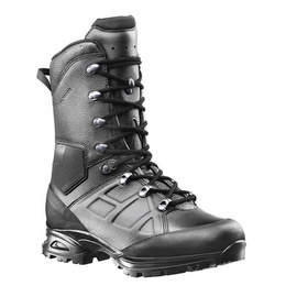 Tactical Shoes Haix ® Ranger GSG9-X High Art. No 203310 New