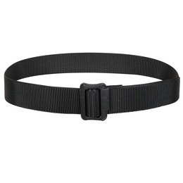 Tactical belt UTL - Helikon-Tex - Black