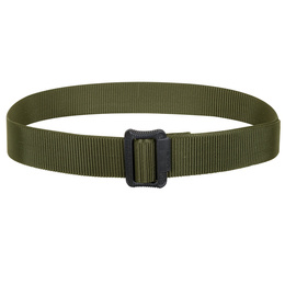 Tactical belt UTL Helikon-Tex Olive Green