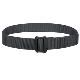 Tactical belt UTL Helikon-Tex Shadow Grey New