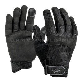 Tactical gloves UTV Helikon-Tex New