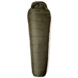 The Sleeping Bag Snugpack Olive New