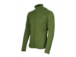 Thermoactive shirt  BEBRUS Oliv Green STOOR New