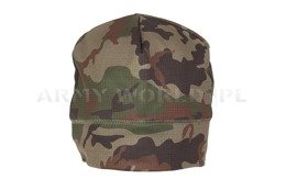 Thermosctive cap STOOR Camo New