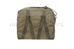 Travel Bag Bundeswehr Officer Version BW Original II Quality