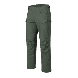 Trousers Helikon-Tex UTP OLIV DRAB RIPSTOP Urban Tactical Pants