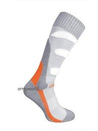 WOMEN' SOCKS Ski Force BRUBECK