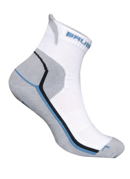 WOMEN' SOCKS Tennis Force BRUBECK