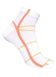 WOMEN'S SOCKS Biking Force Brubeck