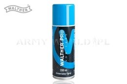 Walther Pro Gun Care Universal Spray 200 ml