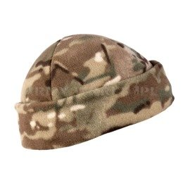 Watch Cap Helikon Fleece  Multicam/ Camogrom