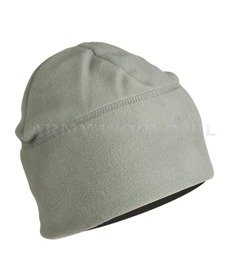 Winter Fleece Cap Polartec US Army Foliage  New