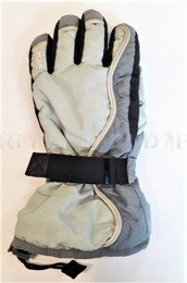 Winter Gloves HEMA  SNOW Thinsulate Original Used
