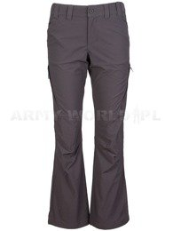 Women's ORTLER PANT Berghaus Black New
