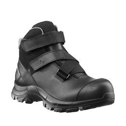Women's Shoes Haix ® Nevada Pro Mid Art. Nr.: 608020 New