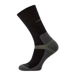 all-year socks Helikon Mediumweight