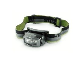 headlamp Silva RANGER PRO New