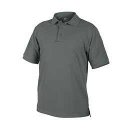 polo shirt UTL - URBAN TACTICAL LINE® TopCool Helikon-Tex Shadow Grey