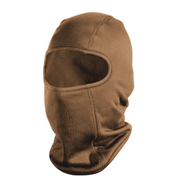 single-hole balaclava ComfortDry®  Helikon-Tex Coyote New