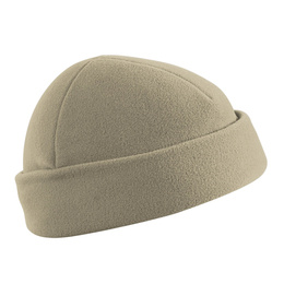 watch cap Helikon Dokerka fleece beige