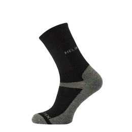 winter socks Helikon Heavyweight to -30 *C