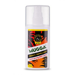 Insect Repellent For Mosquitos And Ticks Mugga Spray Strong 50% 75ml