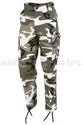 Military Cargo Pants Ranger Type  BDU Metro New