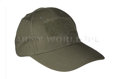 Tactical Baseball Cap OLIV Mil-tec New