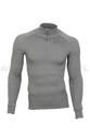 Thermoactive Dutch Thermowave Military Trikot  Grey Original New