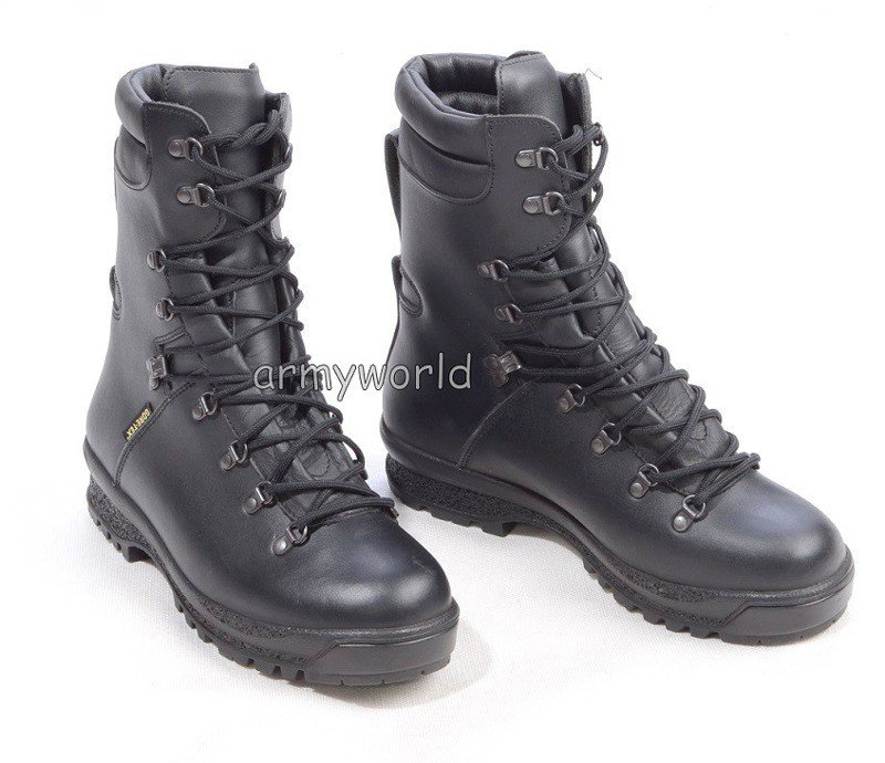 buty wojskowe brytyjskie gore tex vibram orygina nowe shoes military shoes tactical shoes. Black Bedroom Furniture Sets. Home Design Ideas