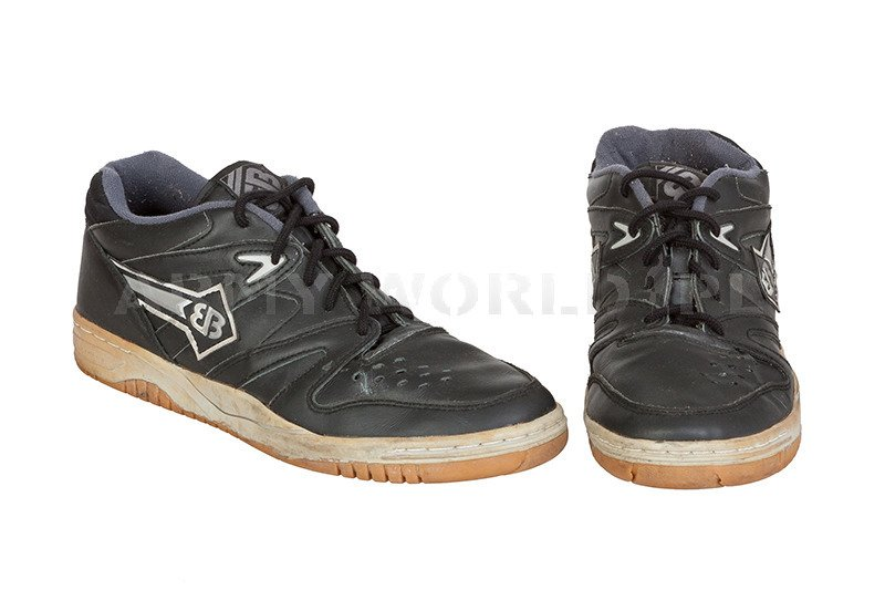 sport shoes brutting original used shoes sport