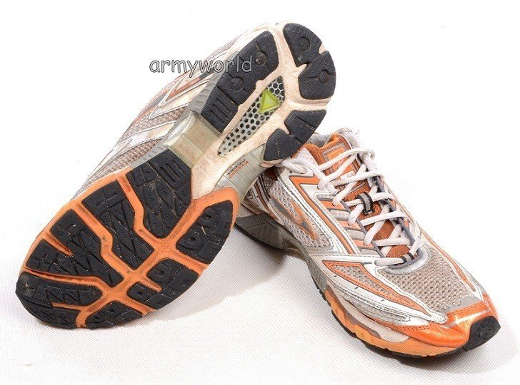 sport shoes army infiniti pomara蜆cz rozmiar