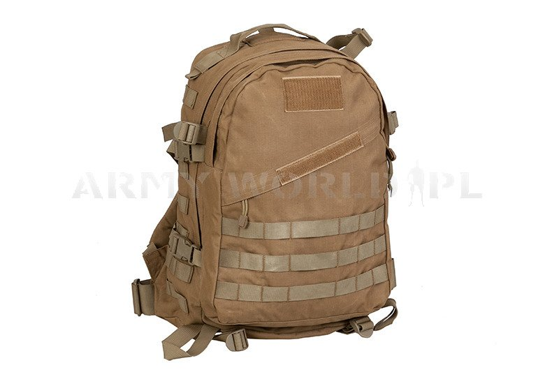 eng_pl_Tactical-Daypack-Dutch-Army-35-Liters-Coyote-Used-6544_2.jpg