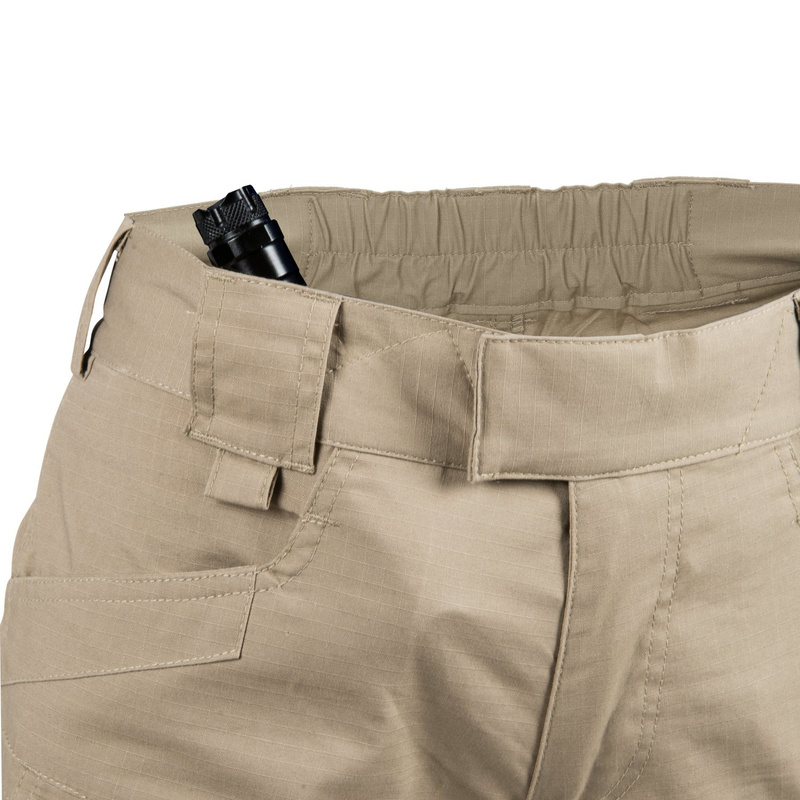 de300c0a9d55a TROUSERS Helikon-Tex UTP Urban Tactical Pant OLIV DRAB Nyco .