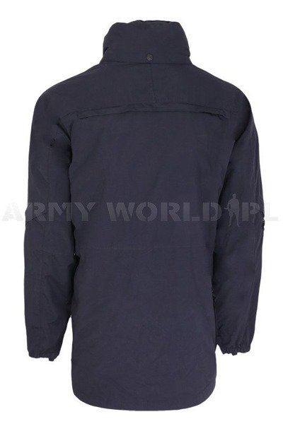 American Tactical Jacket 5.11 Original Demobil II Quality