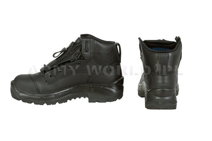 Haix Shoes Airpower R6 CROSSTECH Original New