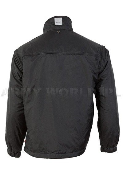 Jacket Workwear WAHLER Warmed Thinsulate Original New M2