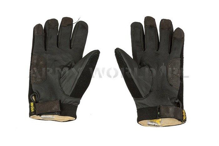 Kevlar Gloves DuPont Original Used