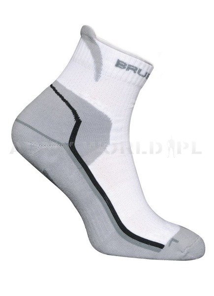 MEN' SOCKS Tennis Force BRUBECK