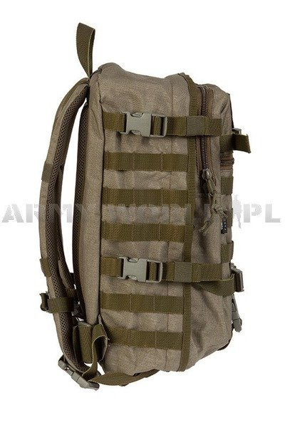 Military BACKPACK WISPORT Sparrow 30 RAL-Oliv NEW