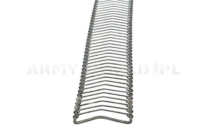 Military Cramer's Wire Splint 1000 x 70 mm New