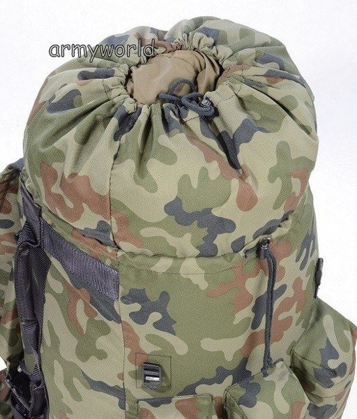 Military Desant Backpack wz. 976/MON wz.93 Original - New