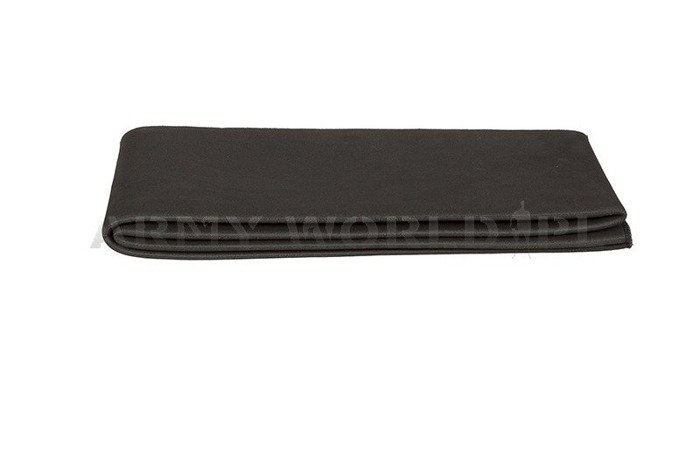 Military Dutch Sleeping Mat Original Black Used