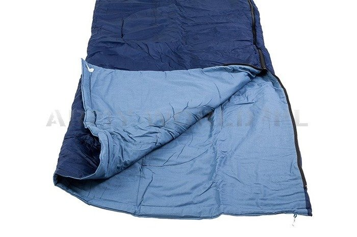 Military Sleeping Bag Camper Summer New