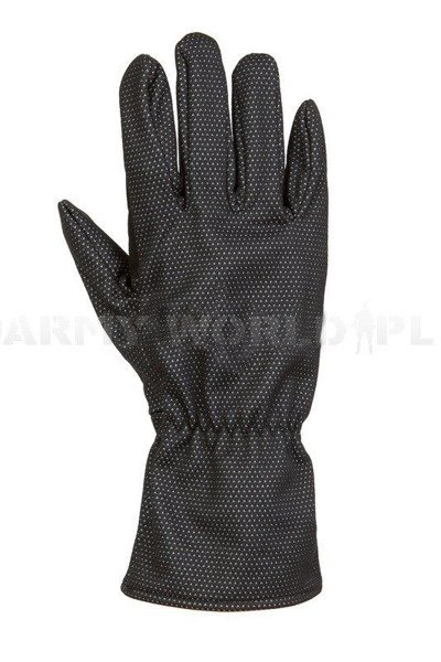 Military Tactical Gloves SPE Dutch Original New
