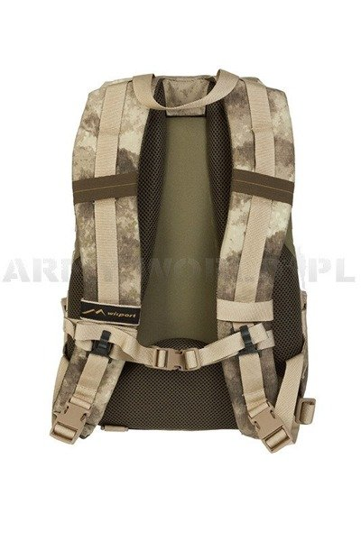 Military backpack WISPORT Sparrow 20 A-TACS AU New