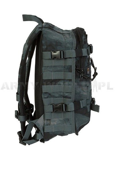 Military backpack WISPORT Sparrow 20 A-TACS LE New