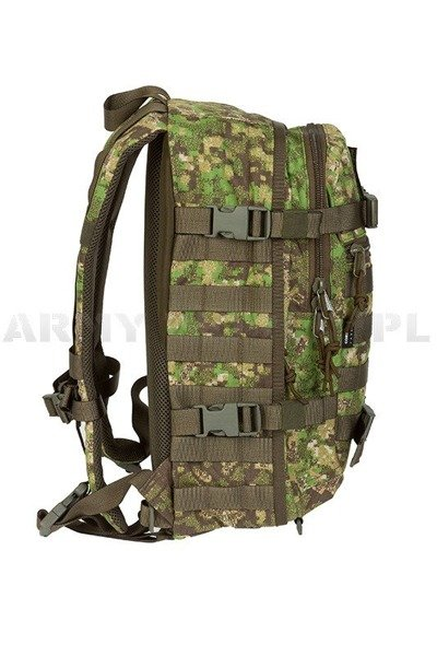 Military backpack WISPORT Sparrow 20 GreenZone New