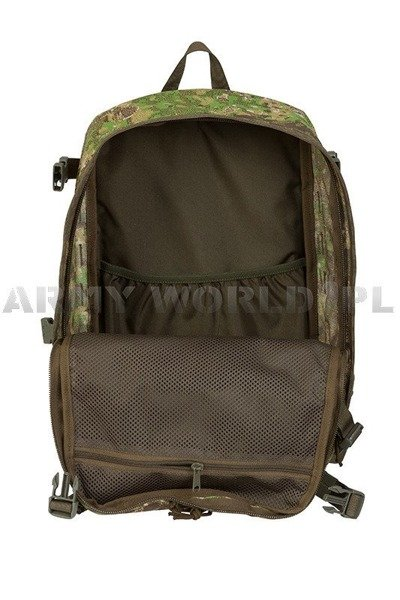 Military backpack WISPORT Sparrow 30 Greenzone New